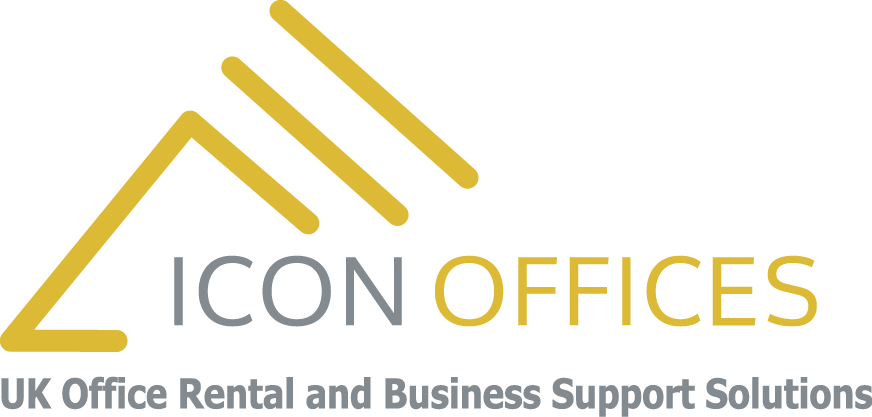 Icon offices